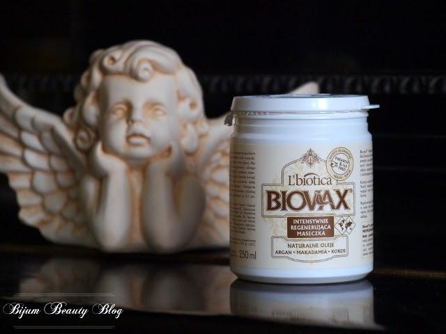http://bubijum.blogspot.com/2014/10/101-ukochany-jedyny-cudowny-biovax.html
