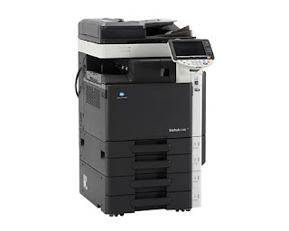 Konica Minolta bizhub C360 Driver Download for windows 32 bit and 64 bit, for mac os x, for linux