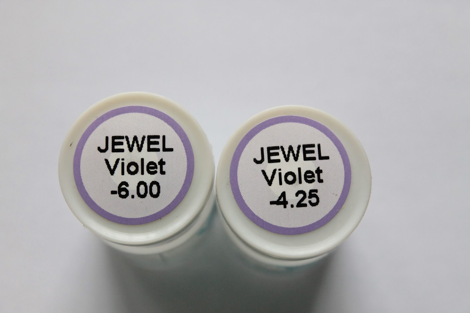 Circle-Lens-Vassen-Jewel-Violet