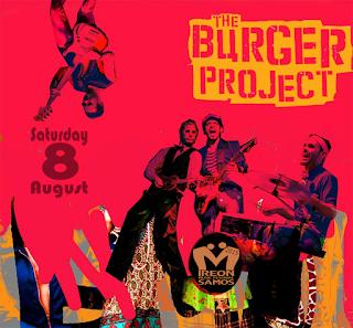 http://my-samos.blogspot.com/2015/06/burger-project-88.html