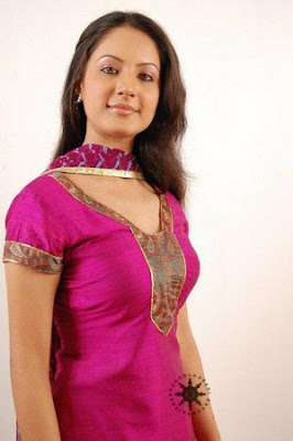 Pooja Bose Kolkata Bengali Model, film, TV Actress