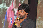Kiraak audio release function photos-thumbnail-16