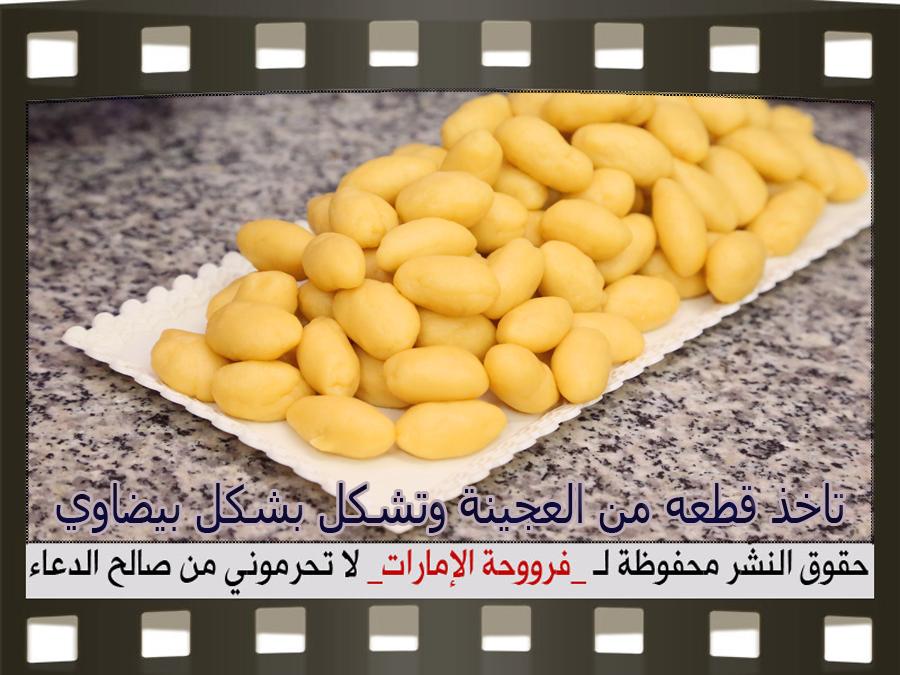 http://4.bp.blogspot.com/-9O8QP5N4osY/VaaN7E8yhII/AAAAAAAATRQ/j5NNN1P-g40/s1600/11.jpg