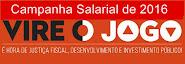 Campanha Salarial Nacional 2016