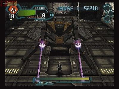 aminkom.blogspot.com - Free Download Games Silent Bomber