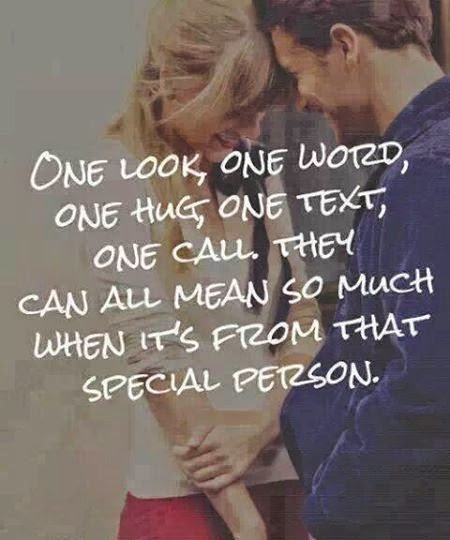 5 best emotional cute love quotes 18 march 2015