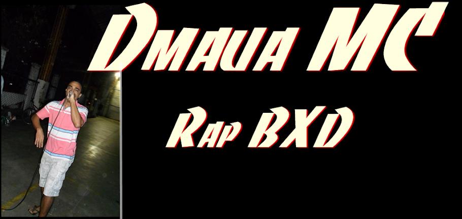 Dmaua MC