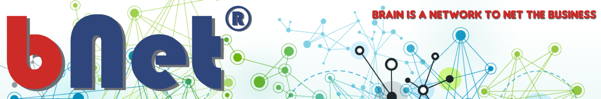 bNet - ICT Solution Provider