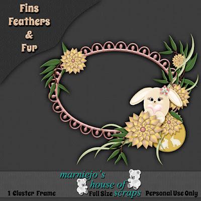 http://4.bp.blogspot.com/-9ODDOd6nEFY/VYxKpfevJuI/AAAAAAAAFWg/bM1CVnAYa14/s400/FinsFeathers%2526Fur_ClusterFrame_preview.jpg