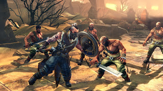 Download - Hand of Fate Wildcards - PC - [Torrent]