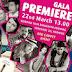 Gala premiere for the feature film Uyirvarai Iniththaai