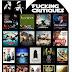 Récapitulatif des Fucking critiques des sorties ciné du mois de juillet 2014