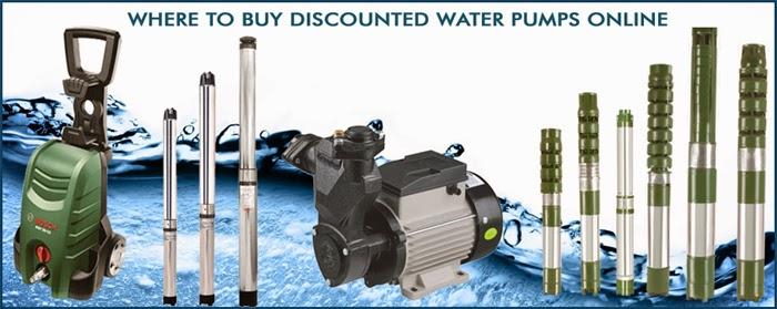Buy water pumps online | water pumps dealers india - pumpkart.com