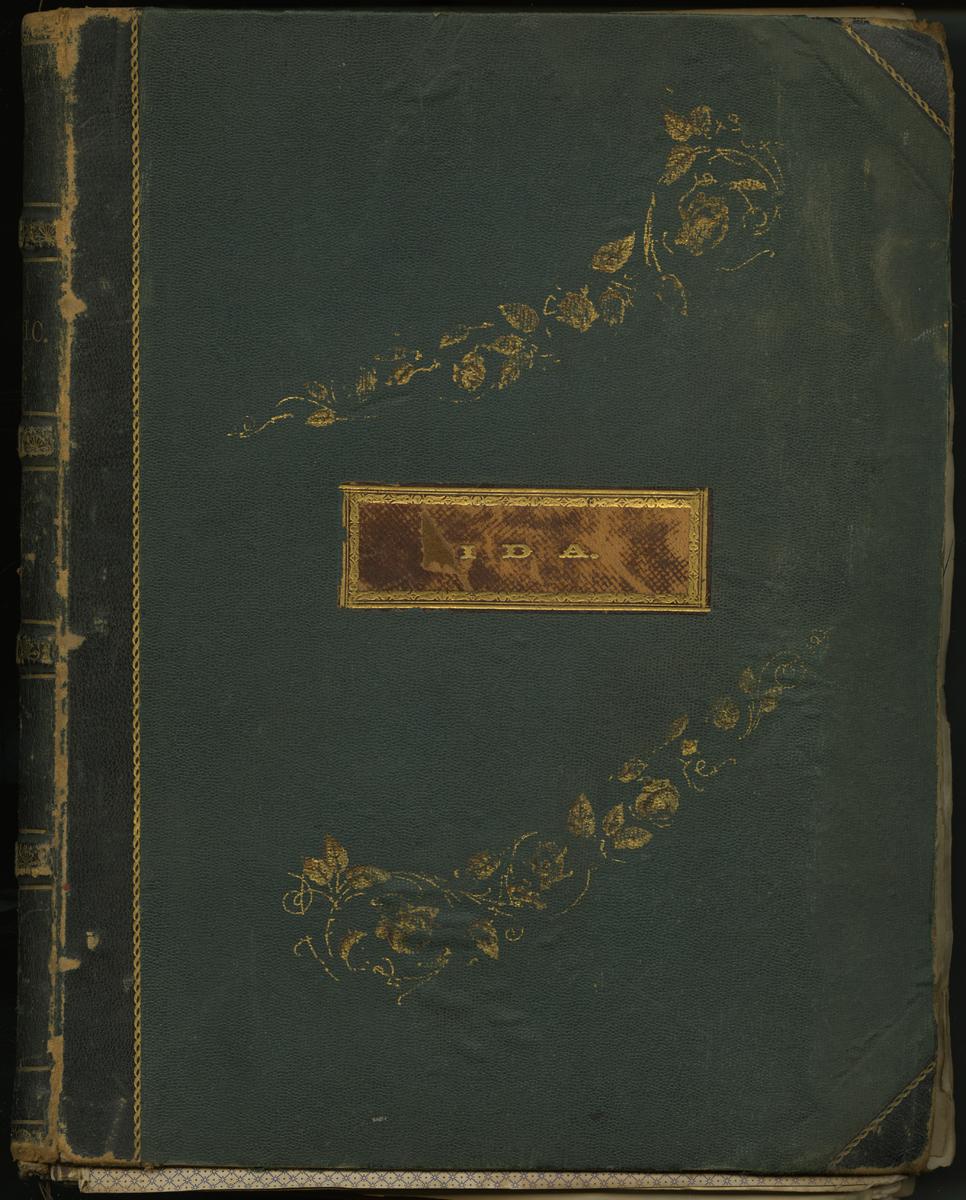 1793 in literature