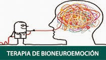 Bioneuroemoción