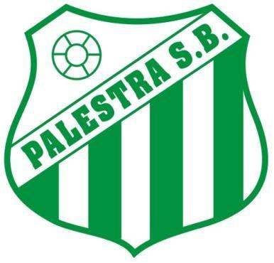 http://4.bp.blogspot.com/-9OHPnB1Z4EQ/T6BJ-kWN9nI/AAAAAAAAGMY/jH2WnDMWiQs/s1600/Palestra+de+São+Bernardo.jpg