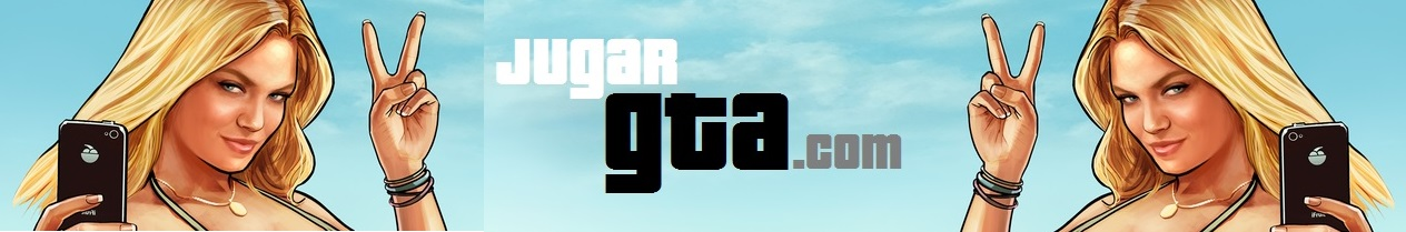 Jugar Juegos GTA Online sin Descargar