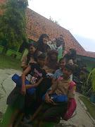 Kelompok SBK