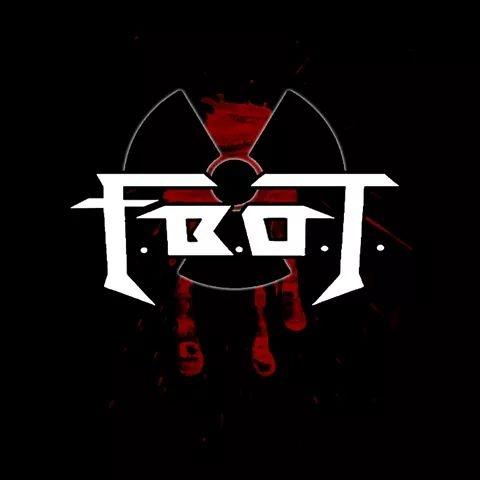 F.B.O.T.