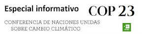 Especial informativo sobre la COP19 de cambio climático