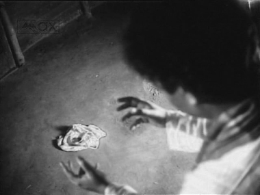 MEGHA DHAKA TARA (Ghatak, 1960)
