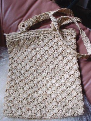 Crochet Knitting Bag : ... bag model 2011 crochet bag bag crochet crochet bag crochet bag models