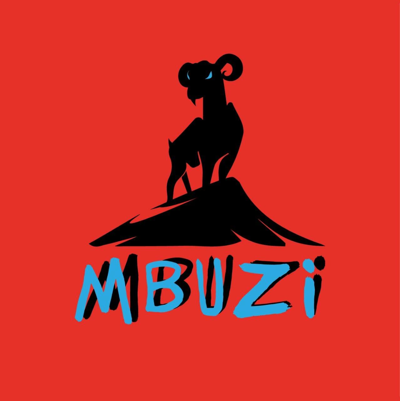 Mbuzi Outdoor