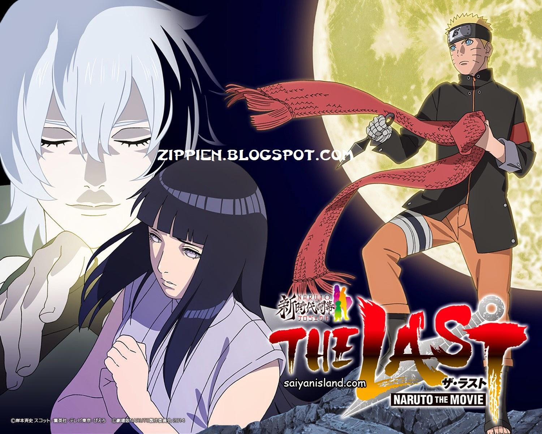 thelast