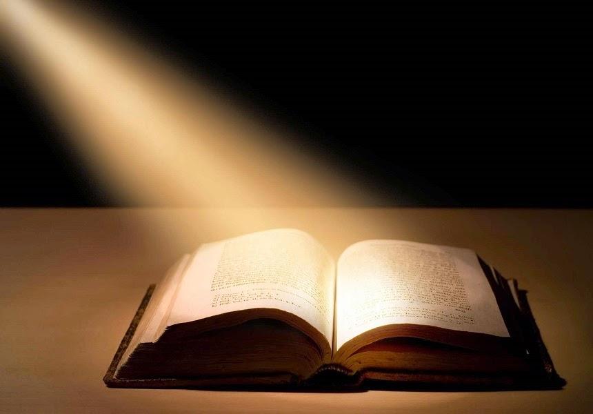 ΤΟ BLOG ΠΡΟΤΕΙΝΕΙ ΚΟΜΙΚΣ ΚΑΙ ΒΙΒΛΙΑ