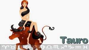 cual es el signo mas romántico del zodiaco