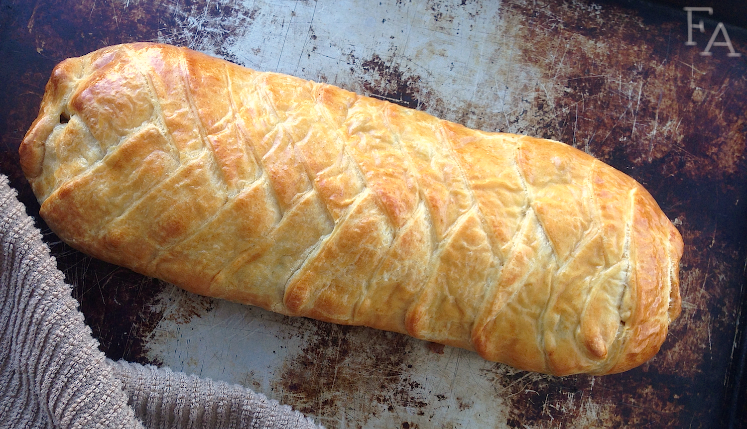 braided bread hearthfire add on health restore carry weight increase ...
