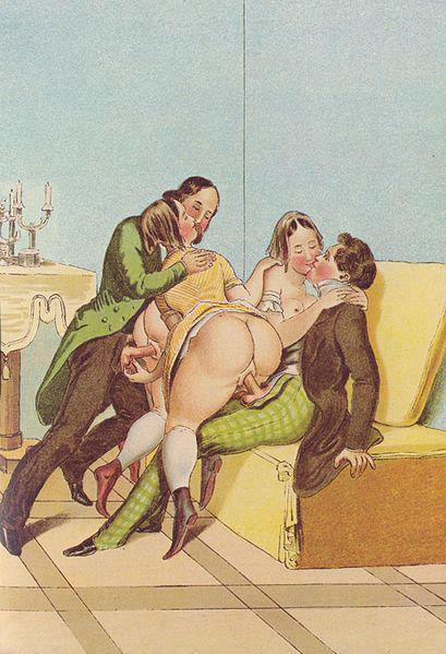 seks-s-istoricheskiy