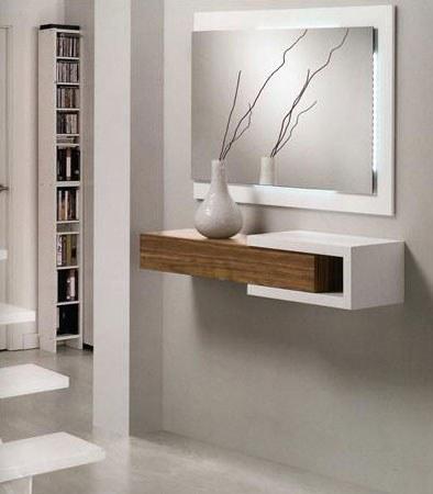 ms de ideas increbles sobre aparador moderno en pinterest aparador de madera de teca muebles y dormitorio escandinavo