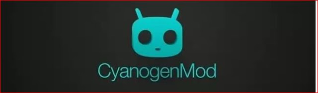 cyanogenmod cm 12.1 for sprint galaxy s3