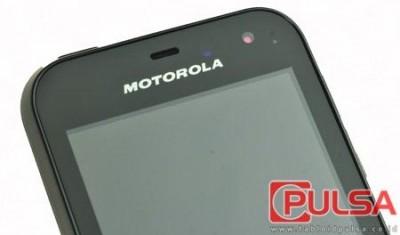 Motorola Akan Rilis Phablet 6 Inchi?