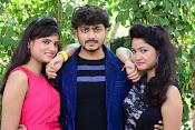 parahushar movie opening stills-thumbnail-6