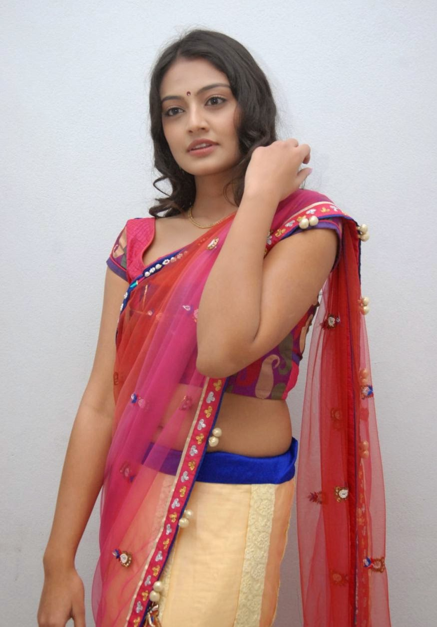 "Search Results for ""Navel In Saree By Indian Aunties"" – Calendar ..."