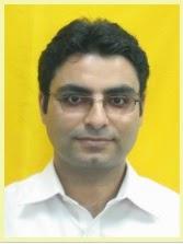 Mohsin Rohsan