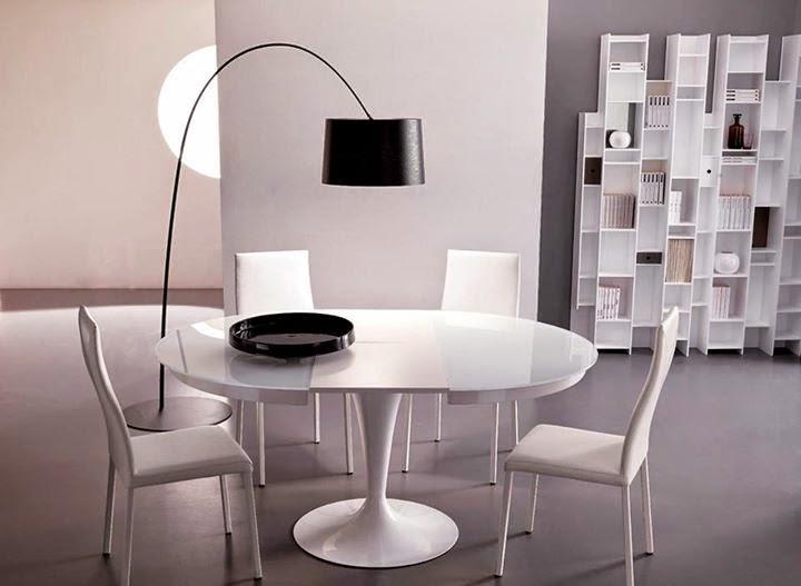 Ideas For Interior...