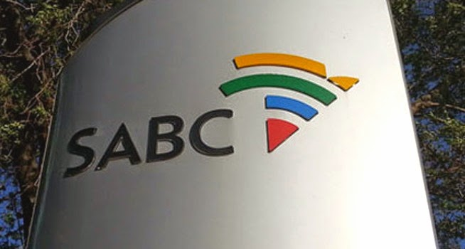 SABC appoints Jimi Mathews as new head of SABC News, ups Nothando Maseko as head of SABC TV News, Bessie Tugwana to run SABC Sport.
