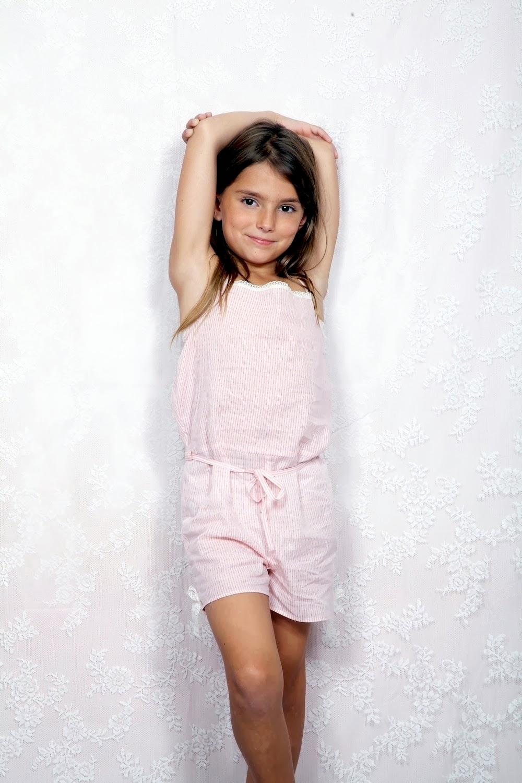 http://www.mikielou.fr/pyjamas/178-combishort-de-nuit-nelly.html