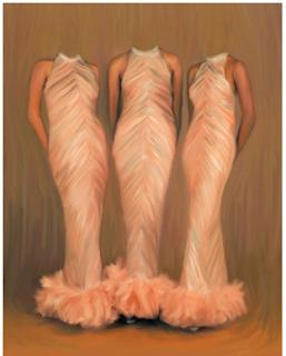 Supremes Imagen de Anita Drieseberg