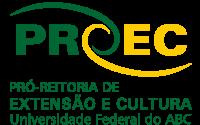 Apoio Proec UFABC
