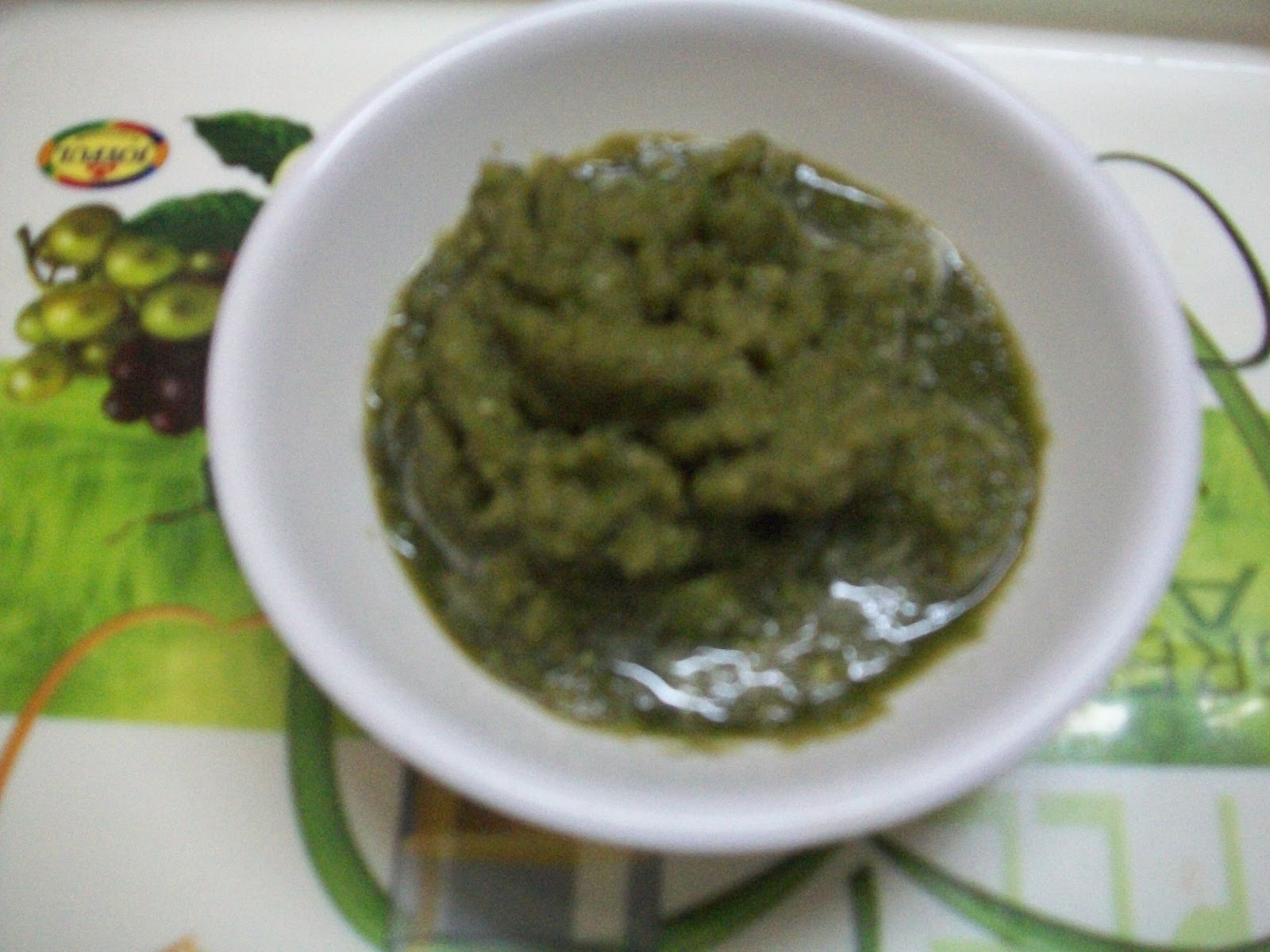 http://lunchrecipe.blogspot.in/2013/07/how-to-make-turai-chutney-recipe-turai.html