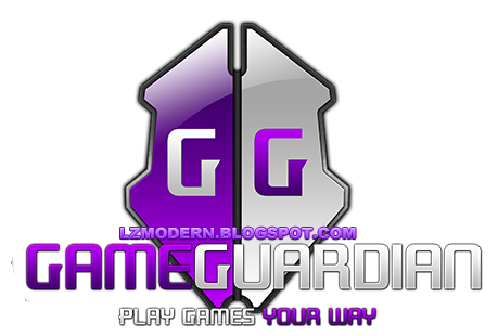 GameGuardian 6.0.5 APK for Android - Aplikasi Mirip Cheat Engine