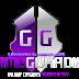 GameGuardian 6.0.5 APK for Android - Aplikasi Mirip Cheat Engine
