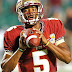 College Football Preview 2014-2015: 1. Florida State Seminoles
