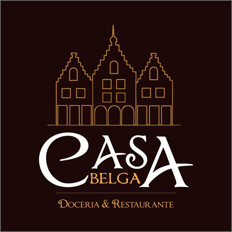 Casa Balga Doceria e Restaurante