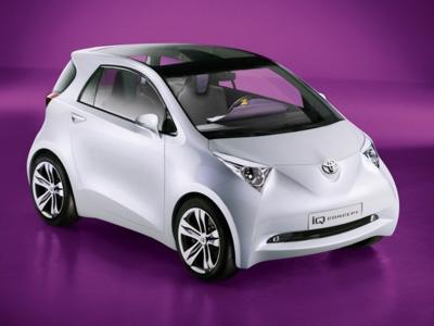 Small Cars   trueadventuresofamanlylibrarian