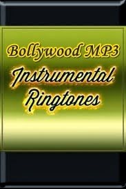 http://www.funmag.org/mobile-mag/bollywood-mp3-instrumental-ringtones-top-13/
